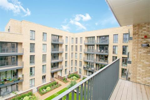 2 bedroom flat to rent - Kempton House, 122 High Street, STAINES-UPON-THAMES, Surrey