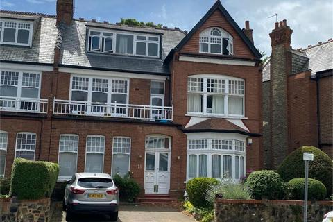 3 bedroom flat for sale - Princes Avenue, Muswell Hill, London