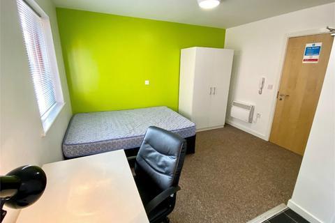 1 bedroom flat to rent - All Saints House Student Accommodation, Portobello Lane, Sunderland, Tyne and Wear
