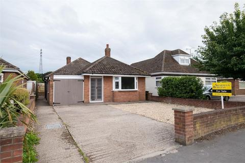 3 bedroom detached bungalow for sale - Kingsway, Boston, Lincolnshire
