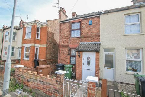 2 bedroom end of terrace house for sale - King's Lynn