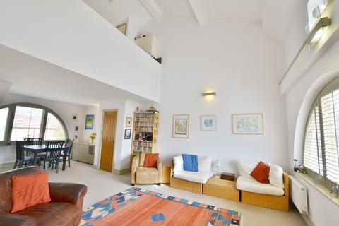2 bedroom flat for sale - Poundbury