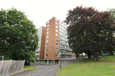 2 bedroom apartment for sale - Glenhurst Court, Farquhar Rd