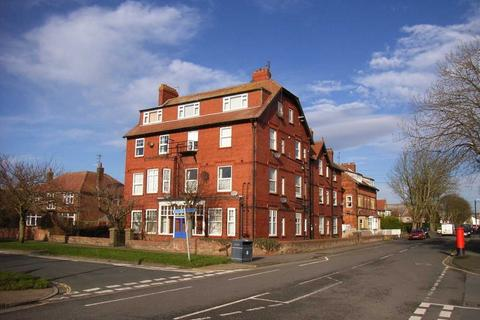 1 bedroom apartment for sale - Clarence House, Filey