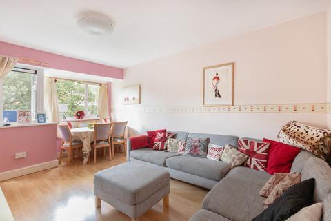 2 bedroom flat for sale - Tildesley, Putney, SW15