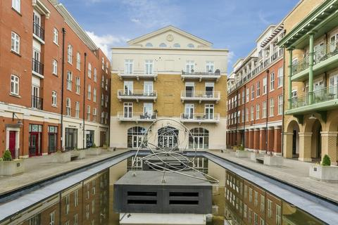 3 bedroom apartment for sale - The Customs House, Waterside, Dickens Heath