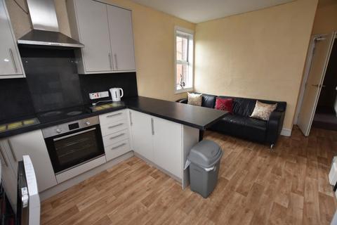 4 bedroom flat to rent - HARBORNE, BIRMINGHAM, WEST MIDLANDS