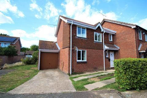 3 bedroom house to rent - Leeds Close, BN13