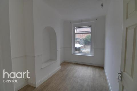 1 bedroom house share to rent - Carlton Park