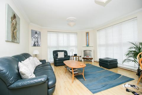 2 bedroom apartment for sale - Symphony Court, Sheepcote Street