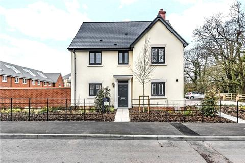 3 bedroom detached house for sale - Stoneham Lane, Eastleigh, Hampshire, SO53