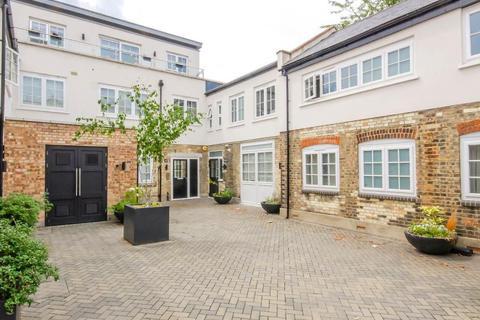 1 bedroom flat for sale - Cornwall Works, N3