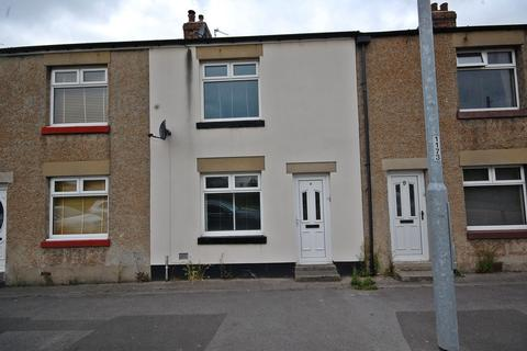 2 bedroom terraced house for sale - Front Street, Framwellgate Moor, Durham