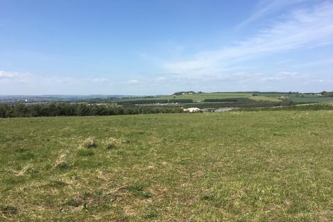 Land for sale - Lot 2, Land at Eldon