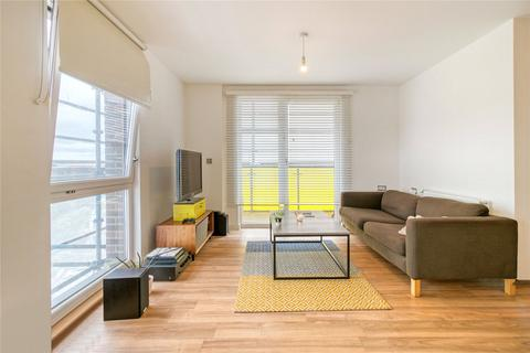 2 bedroom flat to rent - Goldfinch Court, 713a Finchley Road, Golders Green, London