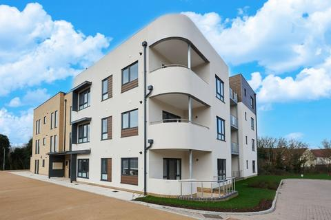2 bedroom flat for sale - Moulsham Lodge, Chelmsford, CM2 9EL
