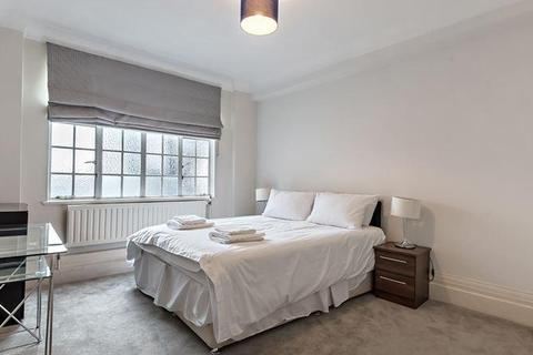 5 bedroom flat to rent - Park Road St. John's Wood NW8