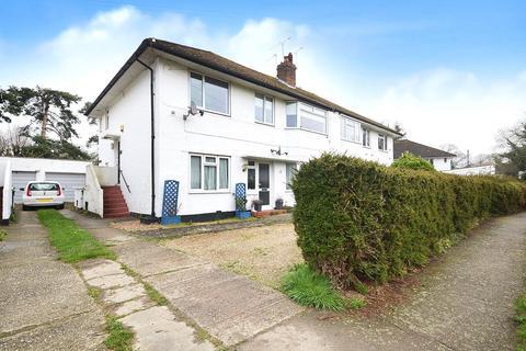 2 bedroom maisonette for sale - Horley, Surrey, RH6