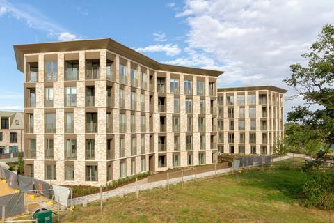1 bedroom apartment to rent - The Oak Building, Rudduck Way, Cambridge