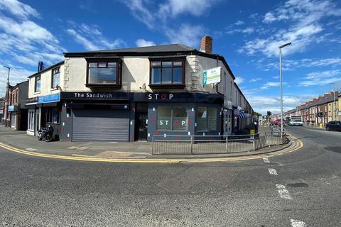 Property to rent - Avenue Road, Seaton Delaval