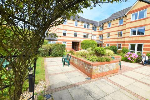 1 bedroom apartment for sale - Louden Road, Cromer