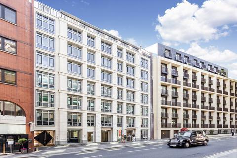 Studio to rent - Clifford`s Inn, Fetter Lane, London EC4A