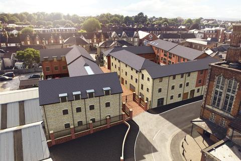 2 bedroom apartment for sale - Old Brewery Lane, Old Town, Swindon, SN1
