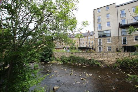 Plot for sale - Plot 10, Swordsmith's Lane, Shotley Bridge, DH8