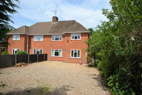 3 bedroom semi-detached house for sale - Weydon Lane, Farnham