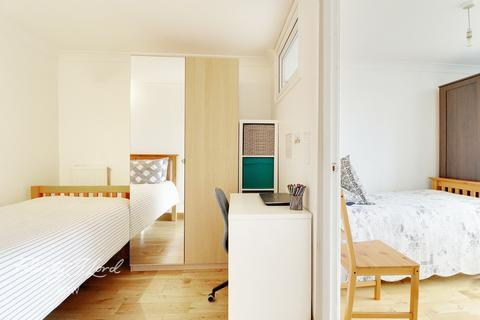2 bedroom flat for sale - Sheffield Square, London