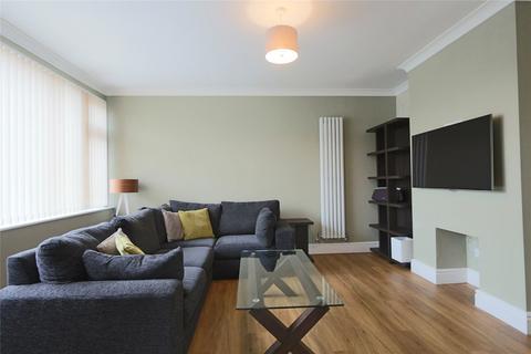 3 bedroom detached house - Chanterlands Avenue, Hull, East Yorkshire, HU5