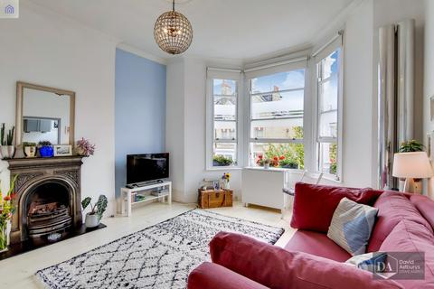 1 bedroom apartment for sale - Ribblesdale Road, N8