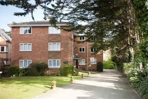 2 bedroom flat for sale - Surrey Bells, 71 Surrey Road, Poole, BH12