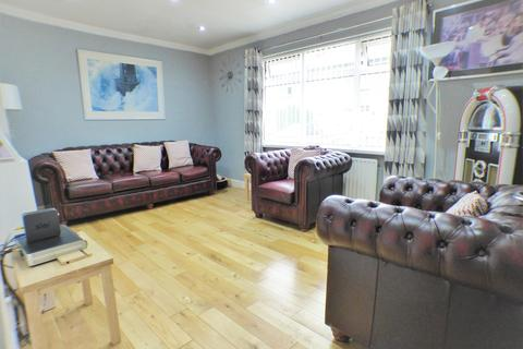 3 bedroom semi-detached bungalow to rent - 20 Newstead Terrace