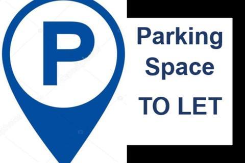 Parking to rent - Parking Space, Richmond Court