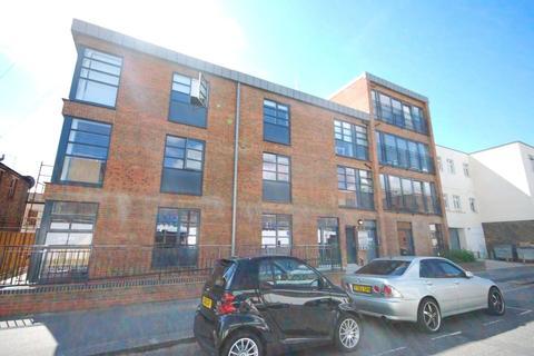 1 bedroom flat to rent - York House                         , Whymark Avenue                , N22