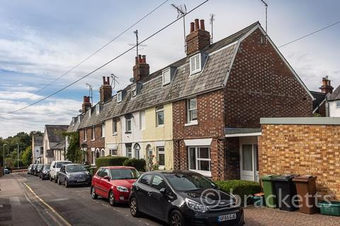 3 bedroom end of terrace house for sale - North Street, Tunbridge Wells