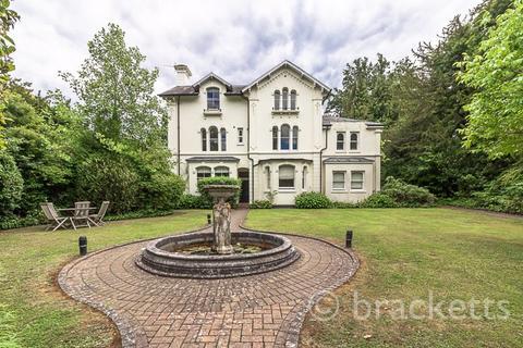 1 bedroom apartment for sale - Broadwater Down, Tunbridge Wells