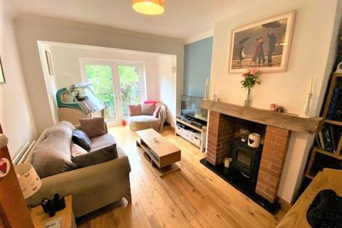 2 bedroom semi-detached house for sale - Tilehouse Green Lane, Knowle, Solihull