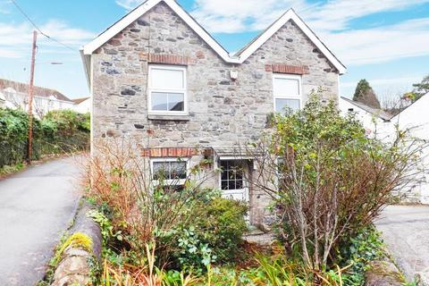 3 bedroom detached house for sale - Trevarrick Road, St. Austell