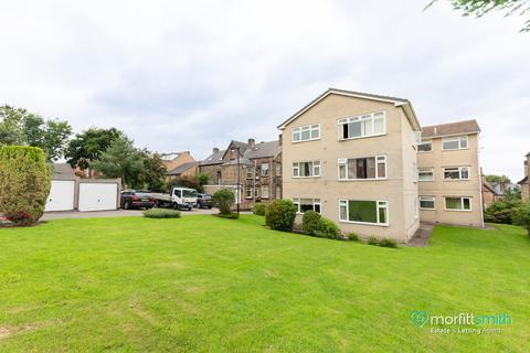 2 bedroom apartment for sale - Oakland Court, Oakland Road, Hillsborough, S6 4QQ - Recently Renovated