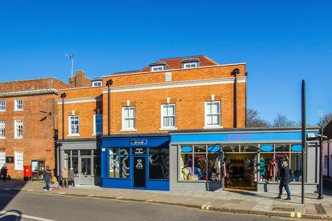 2 bedroom apartment for sale - Northgate, Chichester, West Sussex