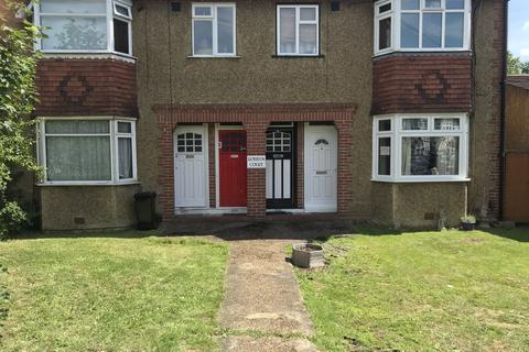 2 bedroom maisonette to rent - Royston Court, Eastcote