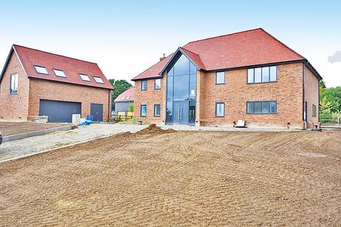 5 bedroom detached house for sale - Boughton Park, Grafty Green, Maidstone ME17