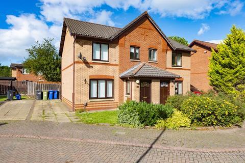 3 bedroom semi-detached house for sale - Earls Way, Hallwood Park, Runcorn