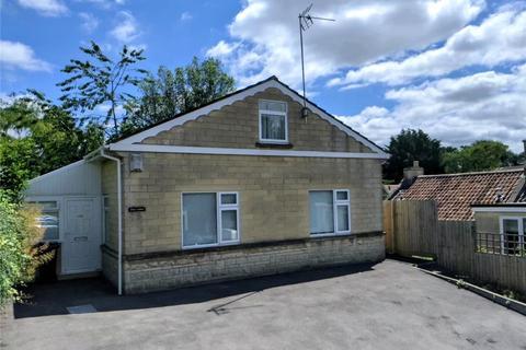 4 bedroom detached house for sale - Harcourt Gardens, Weston, Bath, BA1
