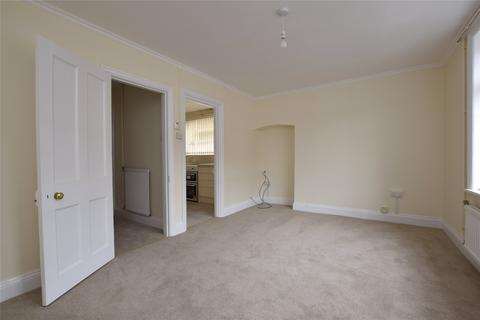 3 bedroom house to rent - Old High Street, Headington, Oxford, Oxfordshire, OX3