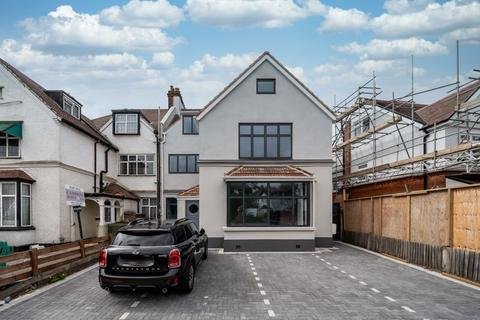 8 bedroom detached house for sale - Chatsworth Road, Mapesbury, London, NW2