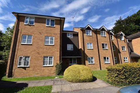 1 bedroom apartment for sale - Tennyson Avenue, Houghton Hamlets