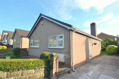 3 bedroom bungalow for sale - Glyn Y Marl Road, Llandudno Junction, Conwy, LL31